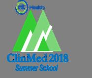 Summer School Clin Med 2018