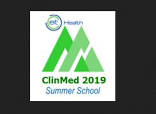 Clinmed 2019