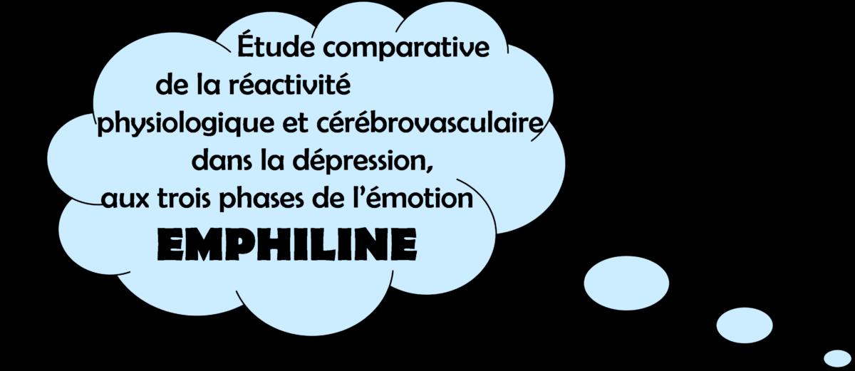 EMPHILINE