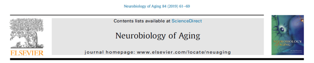 article Alzheimer